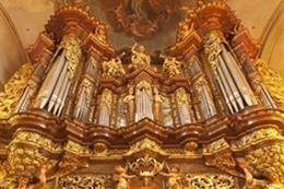 Velikonoční koncert u sv.Jakuba - Náhled