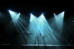 Pocta Ray Charlesovi - Náhled