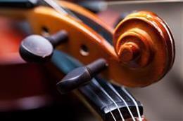 My Bach Gala - Náhled