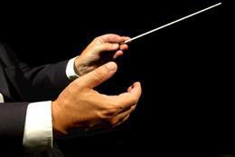 Beethoven & Bruckner - Náhled