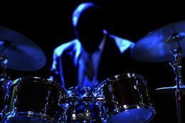 Jazzová pocta velkým popovým zpěvákům - Náhled