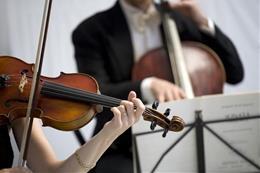 Stamicovo kvarteto - Náhled