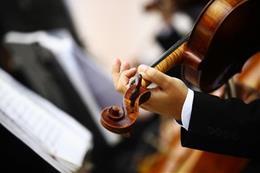 Vivaldi - Čtvero ročních dob ve Smetanově síni - Náhled
