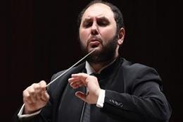 Concertino Praga 2021: SOČR, V. Mardirossian - Náhled