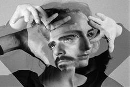 Emilia y Pablo - Náhled