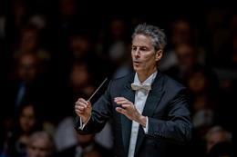 """Antonín Dvořák: Symfonie č. 9, """"Novosvětská"""" - Náhled"""
