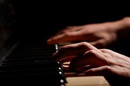 Pocta světovým jazzovým legendám - Náhled